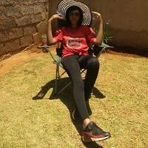 Nomakhwezi Phindi Sibiya's avatar
