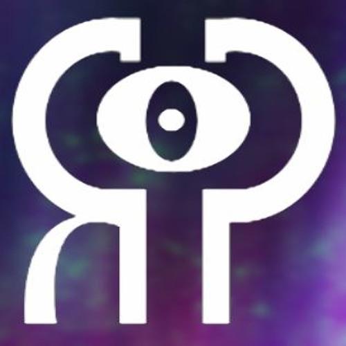Kroptic's avatar