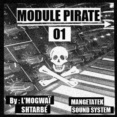 Acid Nomad(l'mogwaï  MTT)'s avatar