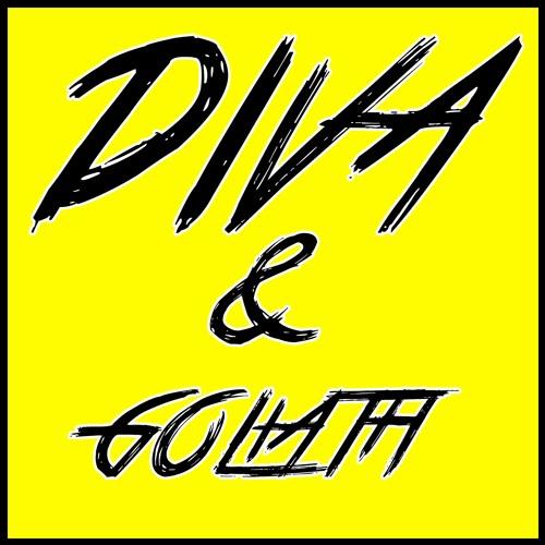 Diva & Goliath's avatar