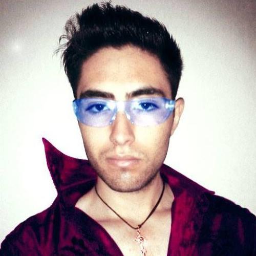 RacarBoy's avatar