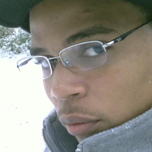 TR Curenton's avatar