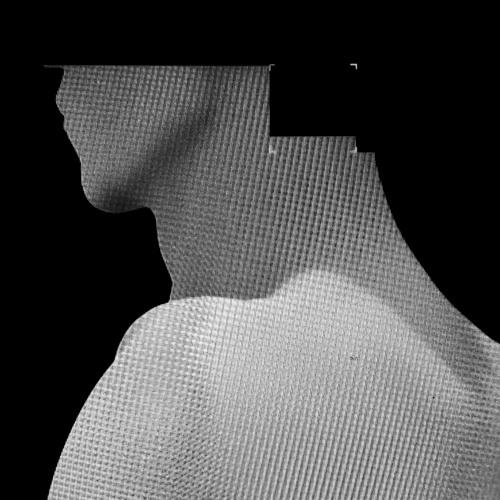 underzen's avatar