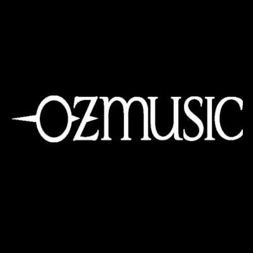 OZ Music's avatar