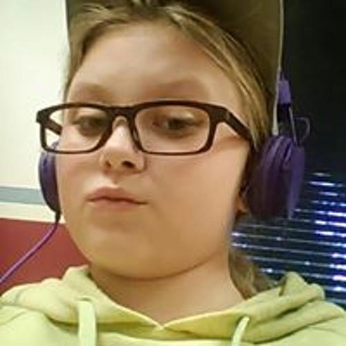 Lily Sawyer's avatar