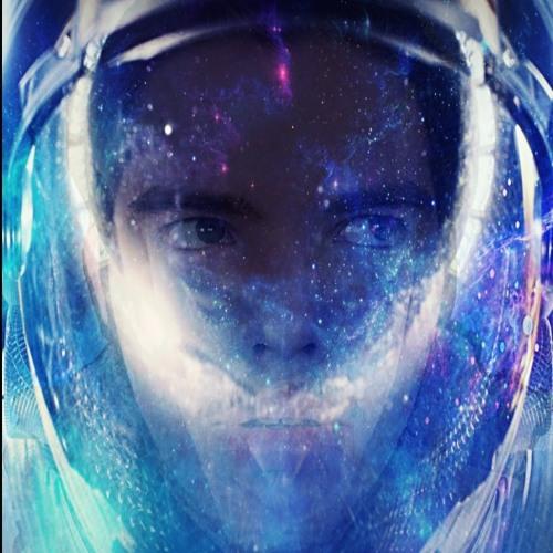 Carter Bennett's avatar