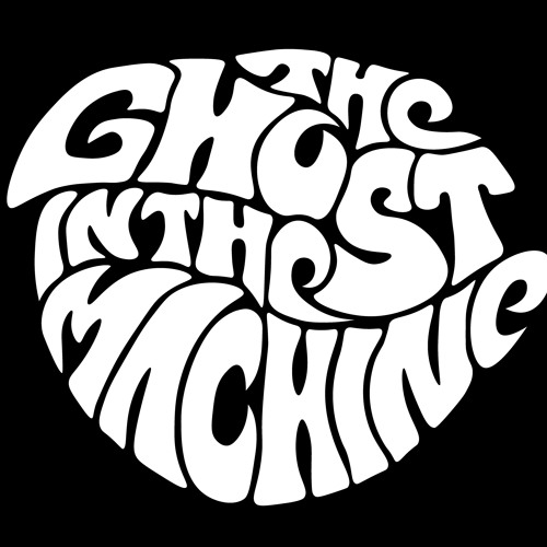 The Ghost In The Machine's avatar