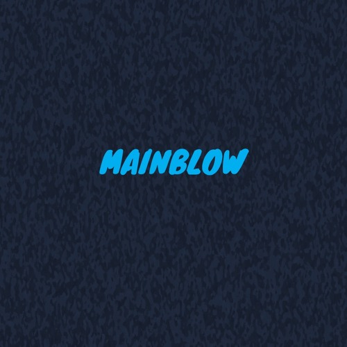 MAIN BLOW's avatar