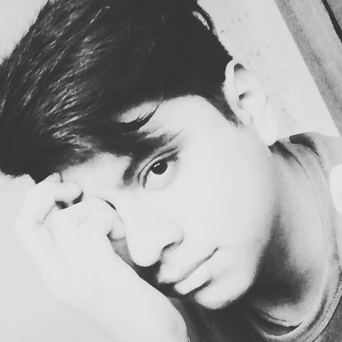 Francisco's avatar