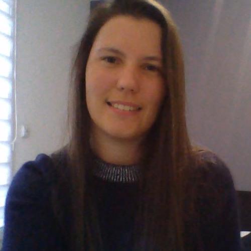 Elisa Fey's avatar