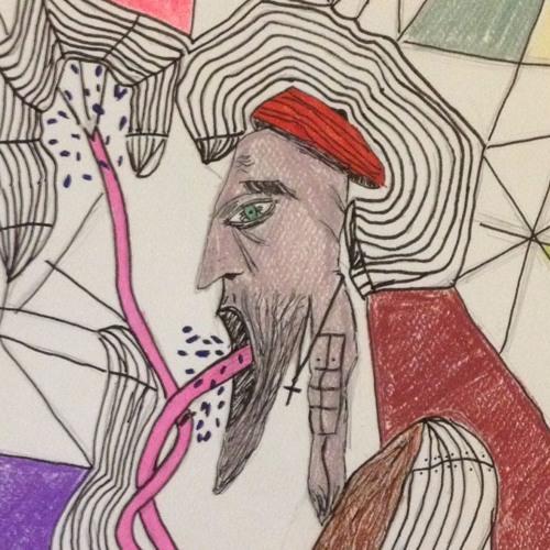 Antithesickle's avatar