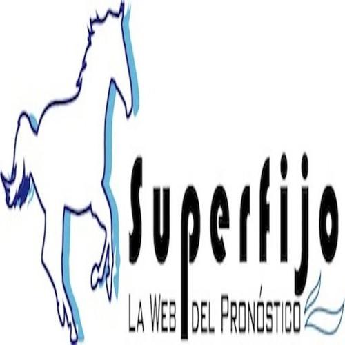 superfijo Dom240416 soundcloudhot