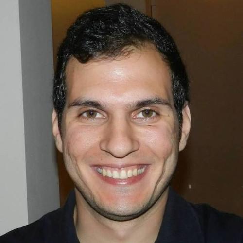 dj_chonny's avatar