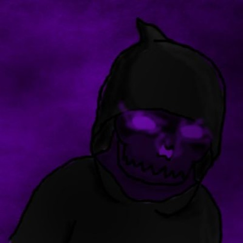 DJ Shadow Ghost's avatar