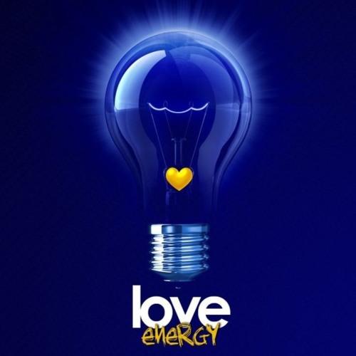 Love Energy ✅'s avatar