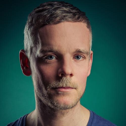 Paul Brcic's avatar