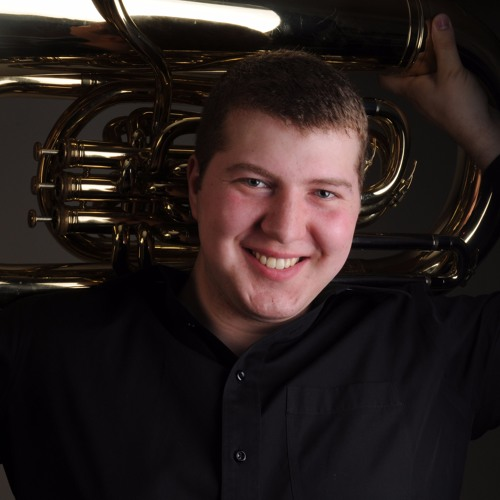 Tristan Whalen-Hughes's avatar