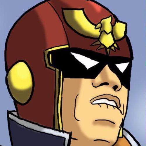 Lean Cuisine's avatar