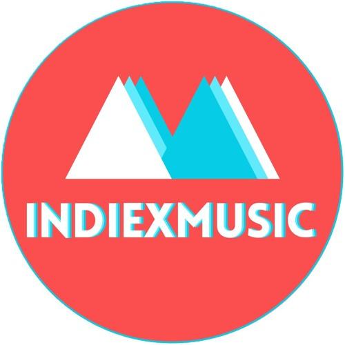 indiexmusic's avatar