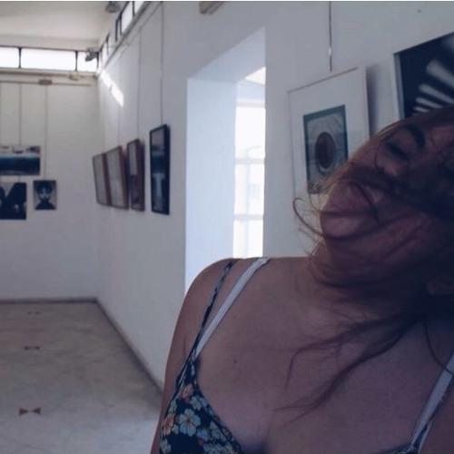 Sarah nasra's avatar