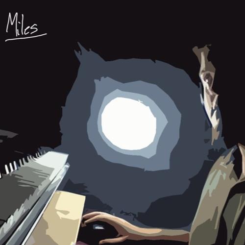 Miles Thatch.'s avatar