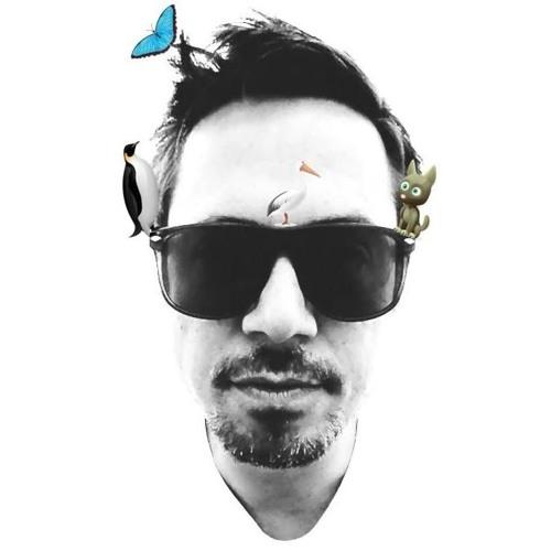 Sebastian Scholz's avatar