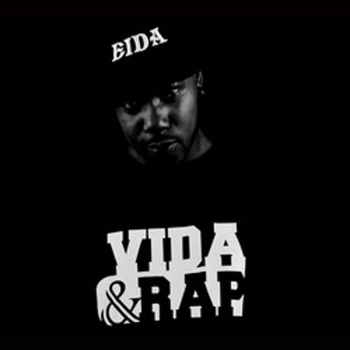 Eida's avatar