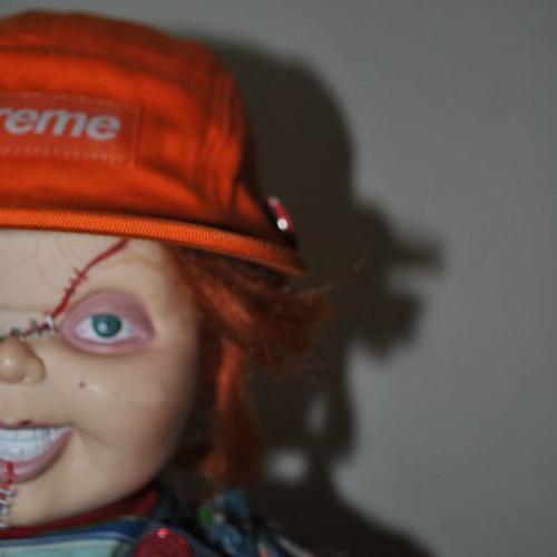 Ricci Silveira's avatar