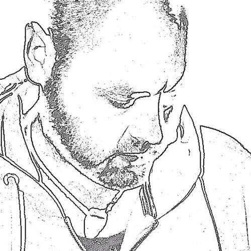 marc jay's avatar
