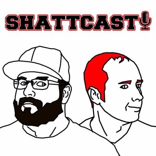 Shattcast's avatar