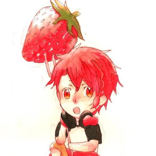 Last☆Niji  。◕‿ ◕。's avatar
