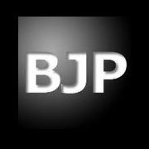 BJP's avatar