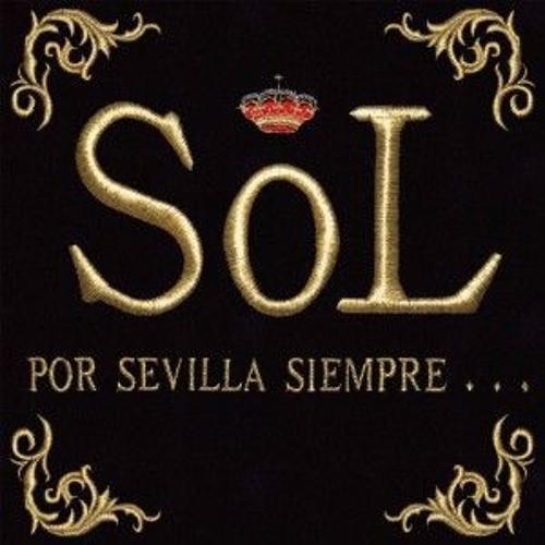 Banda del SoL's avatar