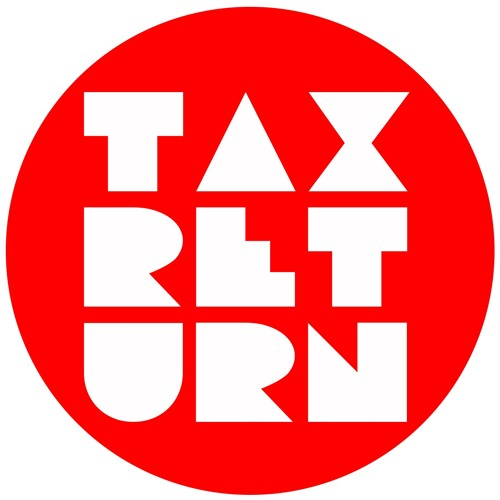 Tax Return's avatar