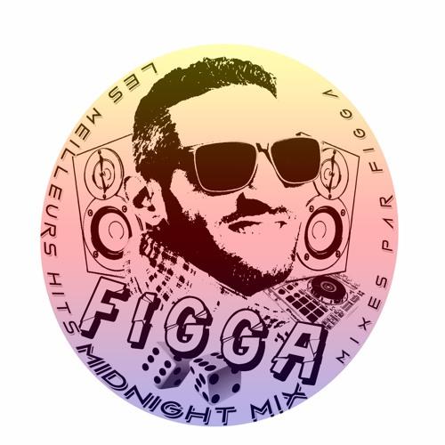 EL Figuigui Soufiane's avatar