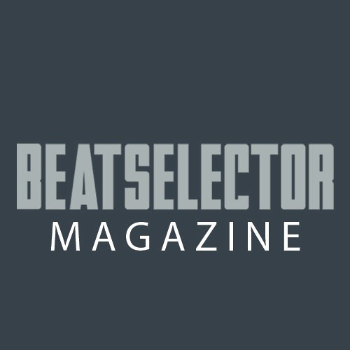 Beatselector Magazine's avatar