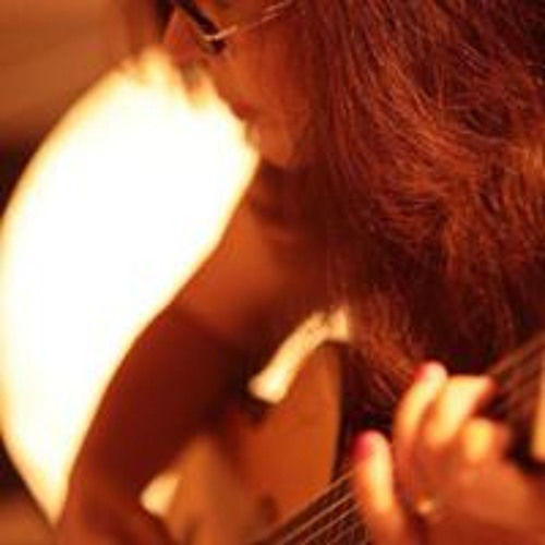 Maria Salette Moreira's avatar
