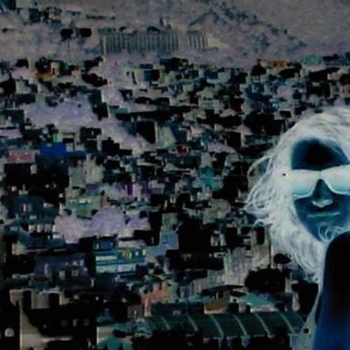 moon ligth's avatar