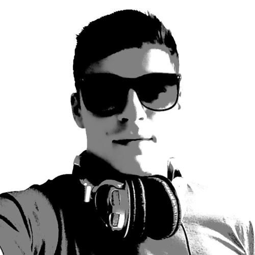 Felipe Miucci's avatar