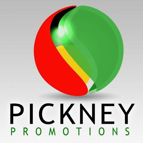 PICKNEY PROMOTIONS.'s avatar