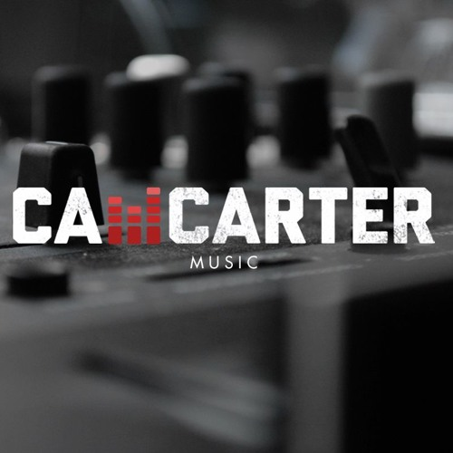 CamCarterMusic's avatar
