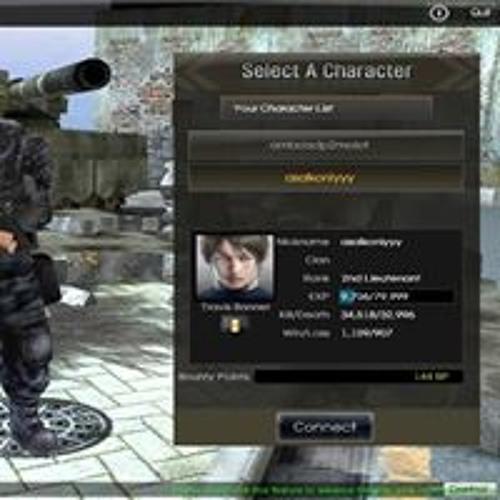 Moaster A GM's avatar