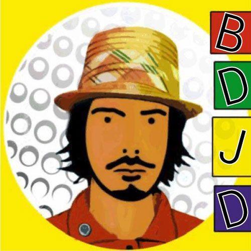 BedroomDJDelite(BDJD)'s avatar