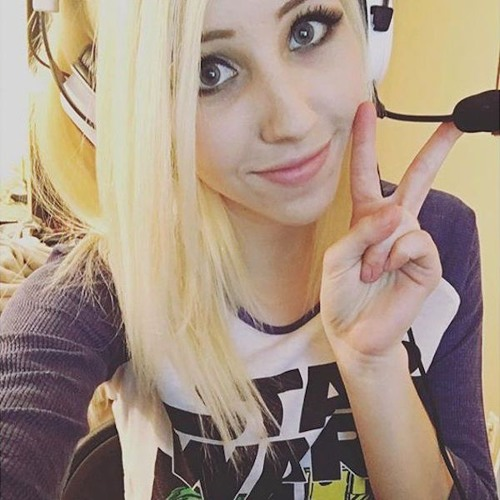 Amelie's avatar