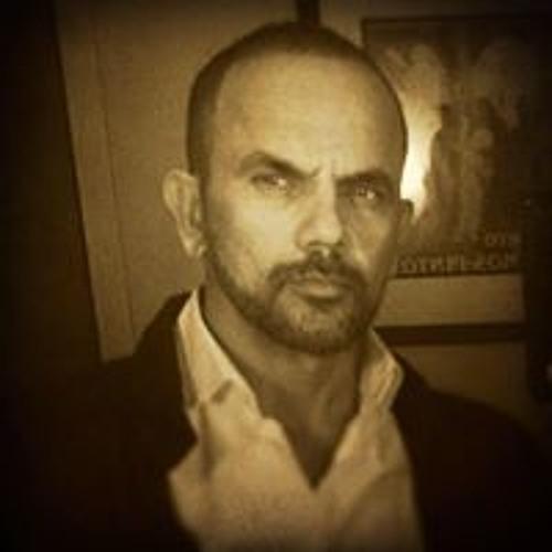 Calin Senciac's avatar