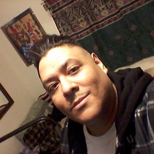 User 309325113's avatar