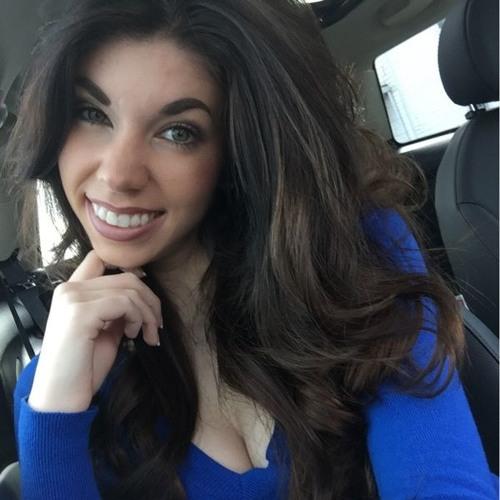 Isabella's avatar