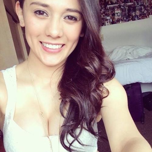 Kiera's avatar