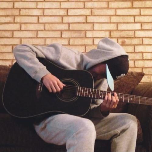 GustavoVictorio's avatar