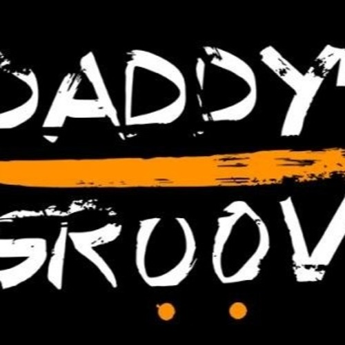 Daddy's Groove's avatar